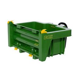 rollyBox John Deere Transportmulde