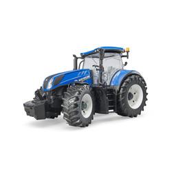 Bruder Traktor New Holland T7.315 1:16