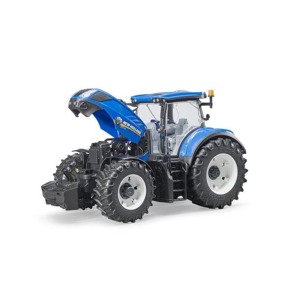 Bruder Bruder Traktor New Holland T7.315 1:16