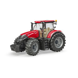 Bruder Traktor Case IH Optum 300 CVX 1:16