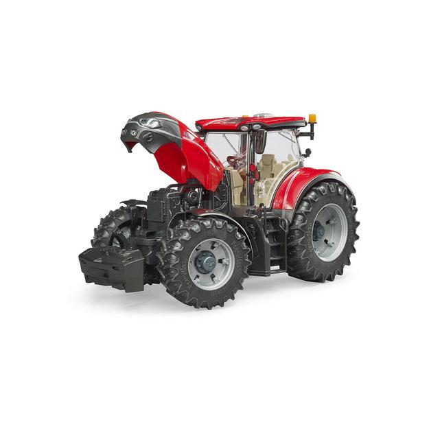 Bruder Bruder Traktor Case IH Optum 300 CVX 1:16