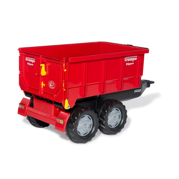 rolly toys rollyContainer Krampe