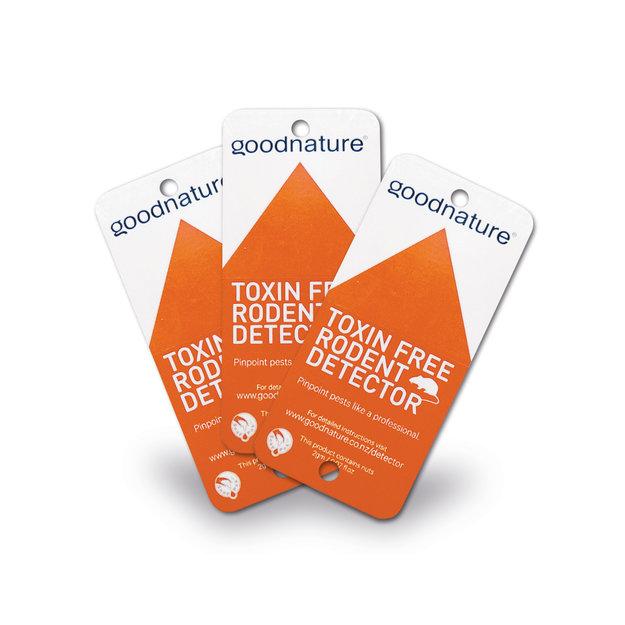 Goodnature® Goodnature® Baummontageset für Rattenschussfalle A24