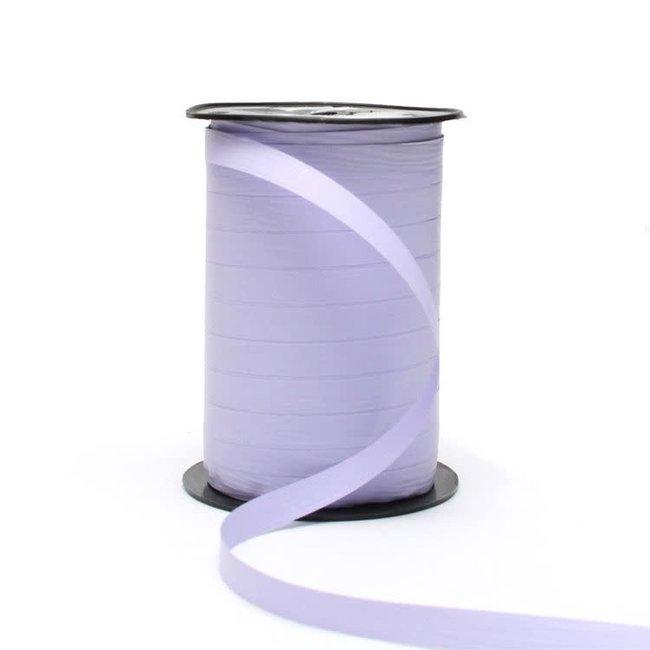 Krullint Paperlook Lila - 10mm x 250m