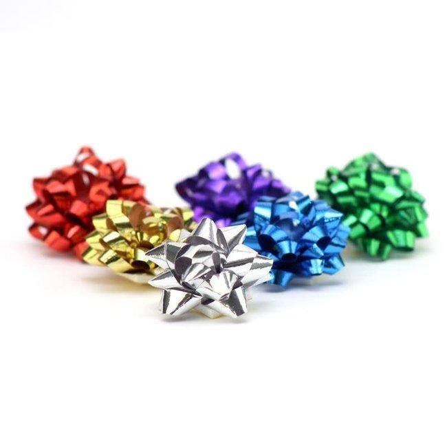 Microstarbow Assorti 100st