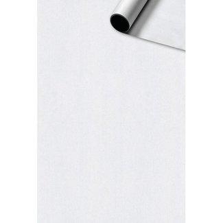 Consumentenrollen Box Weiss Kraft 30st - 70cm x 10m