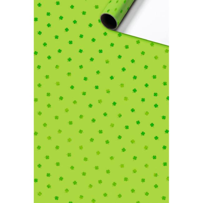 Consumentenrollen Lia Groen  6st - 70cm x 1,5m