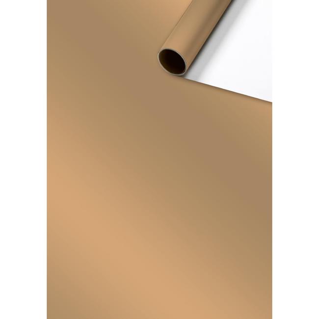 Consumentenrollen Uni Sensual Koper 6st - 70cm x 1,5m