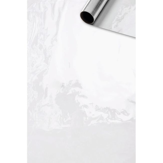 Consumentenrollen Clair 60st - 70cm x 5m