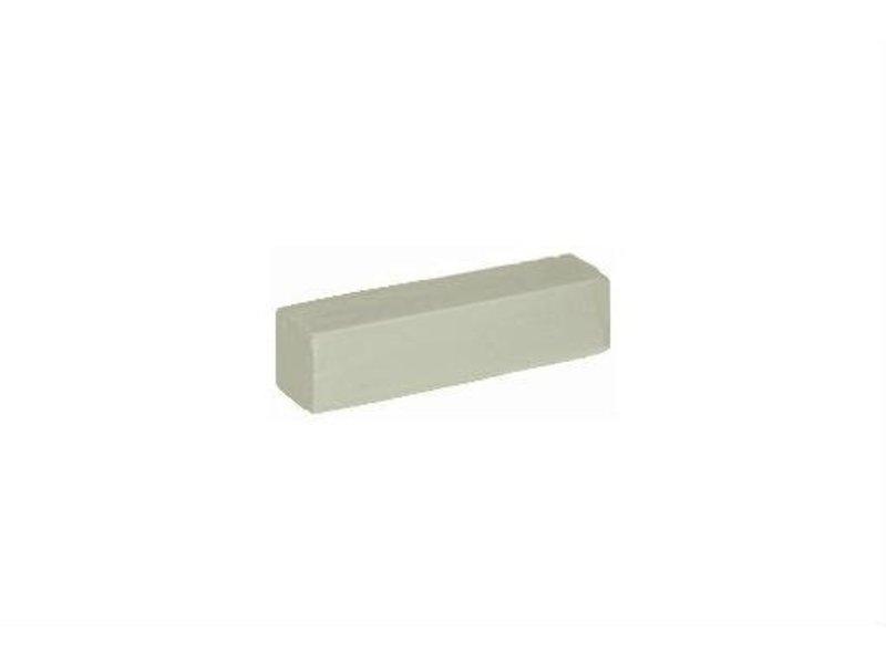 Kadeem Industriekreide weiß (Schachtel mit 96 Stück)