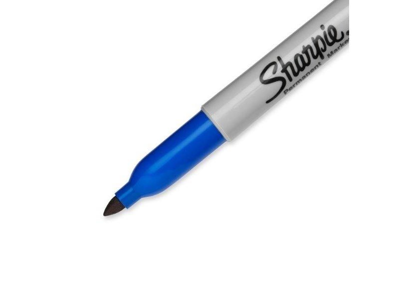 Sharpie Fine Point Marker