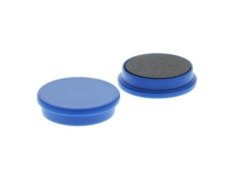 Memomagneten 35 mm extra krachtig