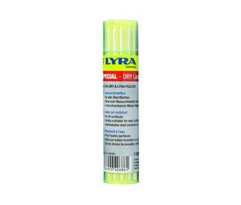 Lyra Dry Wit