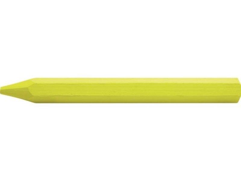 Lyra Pofi 797 Lumineszenzkeide Gelb
