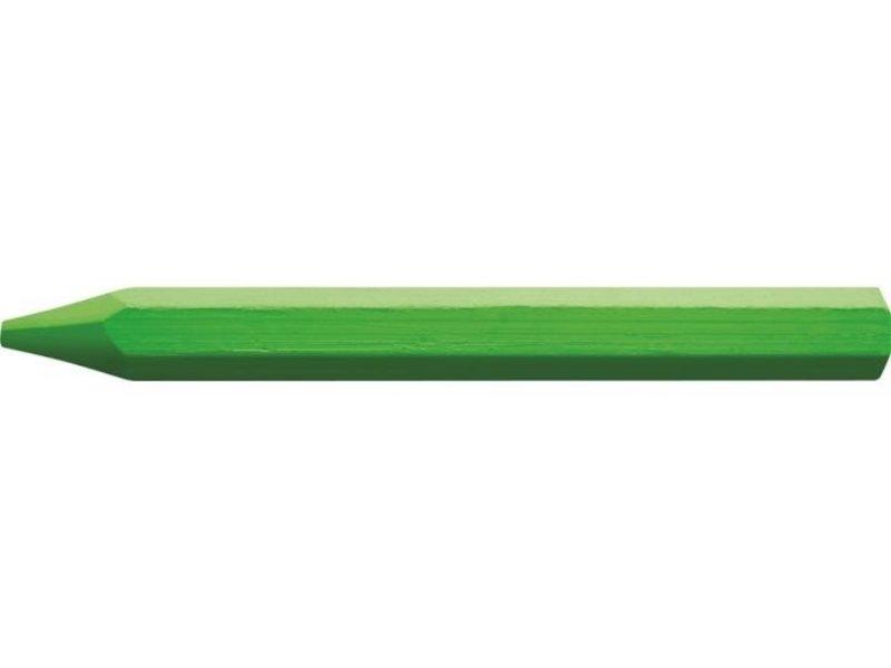 Lyra Profi 797 Fluor Groen