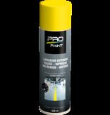Pro-Paint Lijnmarker 500 ml (binnen superieur)