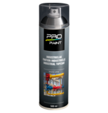Pro-Paint Industrielacke Transparent