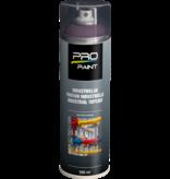 Pro-Paint Industrielak deklaag signaalviolet HG (Ral 4001)