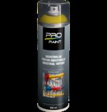 Pro-Paint Ral Industrielacke (Ral 1018)Zinkgelb