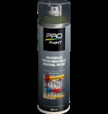 Pro-Paint Ral Industrielacke (Ral 6011) Resedagrün