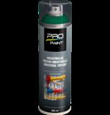 Pro-Paint Industrielak deklaag signaalgroen HG(Ral 6032)