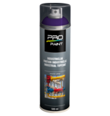 Pro-Paint Ral Ausbesserungslacke HG (violettblau)