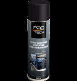 Pro-Tech Bitumen Hechtprimer