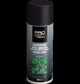 Pro-Tech Contactspray