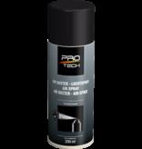 Pro-Tech Antispat lasspray