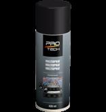 Pro-Tech Multispray