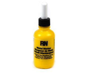 Needhams Metaal Marker