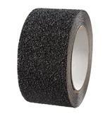 Antislip Tape Zwart 50 mm x 18 mtr