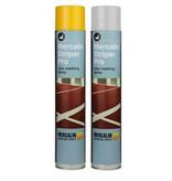 Mercalin Mercalin Striper Pro Linienmarkierungs-Sprühfarbe