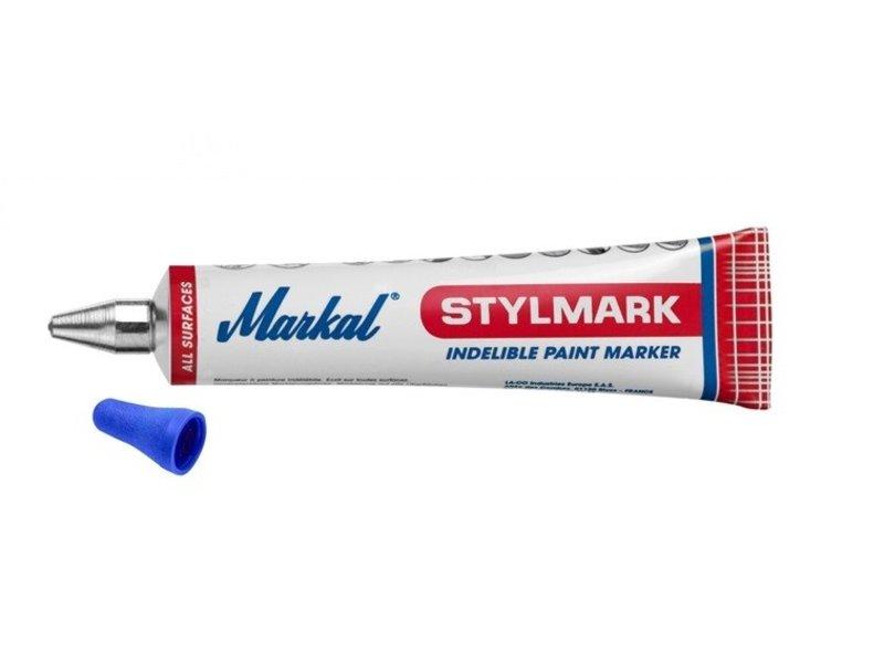 Markal Stylmarker