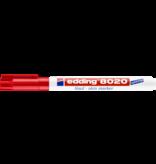 Edding 8020 skin marker