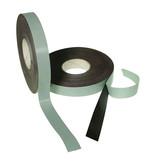 Zelfklevend Magneetband 35 mm