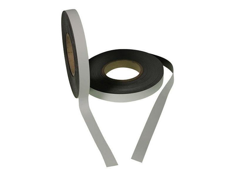 Magnetband 15 mm auf Rol