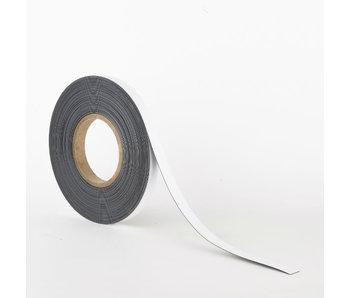 Magnetband 15 mm
