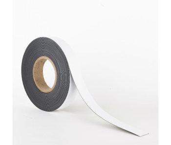 Magnetband 30 mm