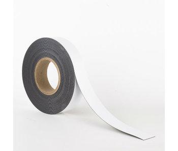 Magnetband 35 mm