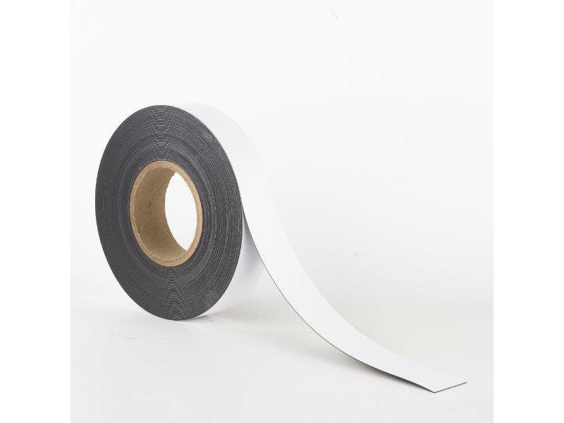 Magnetband 35 mm auf Rol
