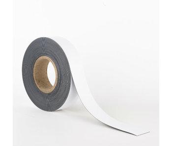 Magnetband 40 mm