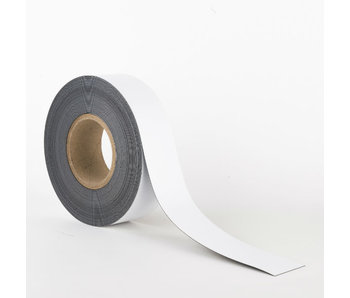 Magnetband 50 mm