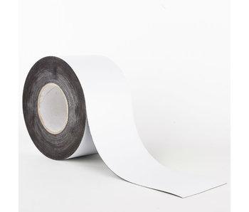 Magnetband 100 mm
