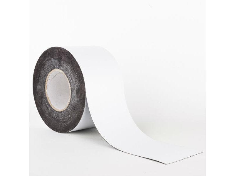 Magnetband 100 mm auf Rol