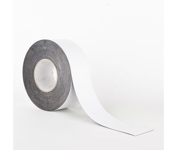 Magnetband 75 mm