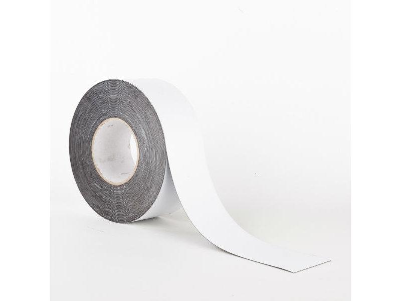 Magnetband 75 mm auf Rol