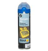 Mercalin Marker RS markeringsverf