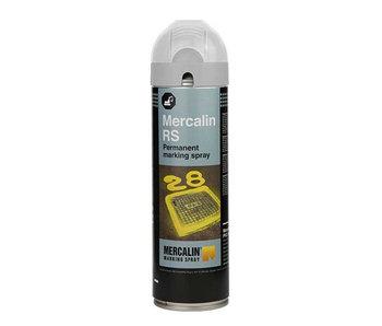 Mercalin Marker RS