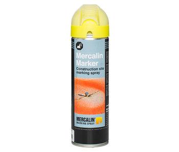 Mercalin Marker Fluor